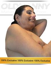 Lesbian Mature Dona