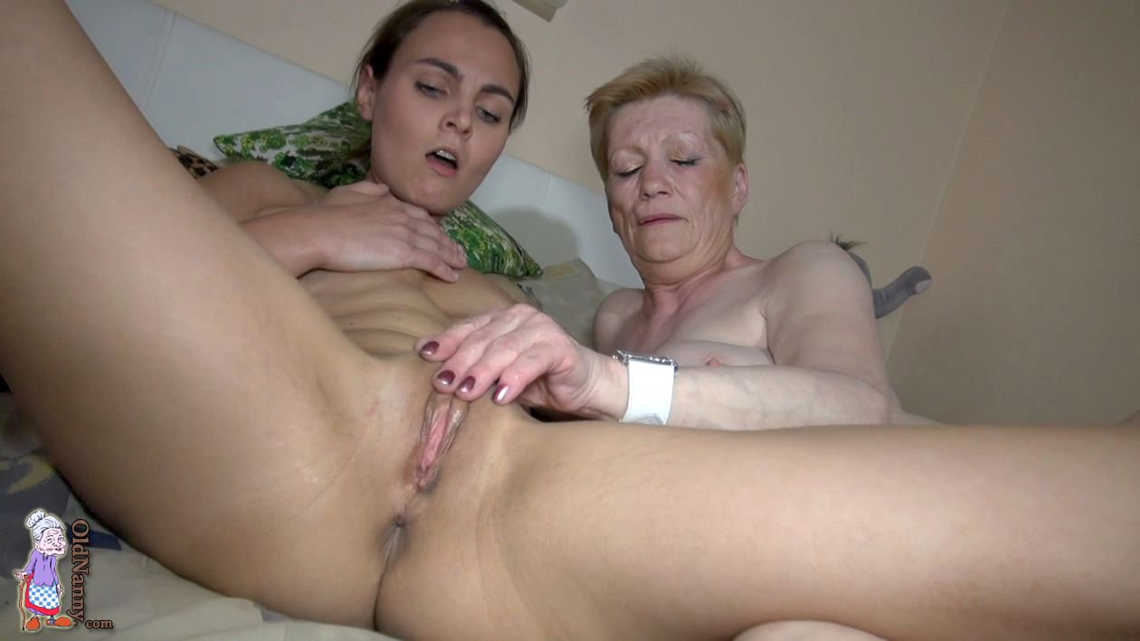 Girl anal asshole